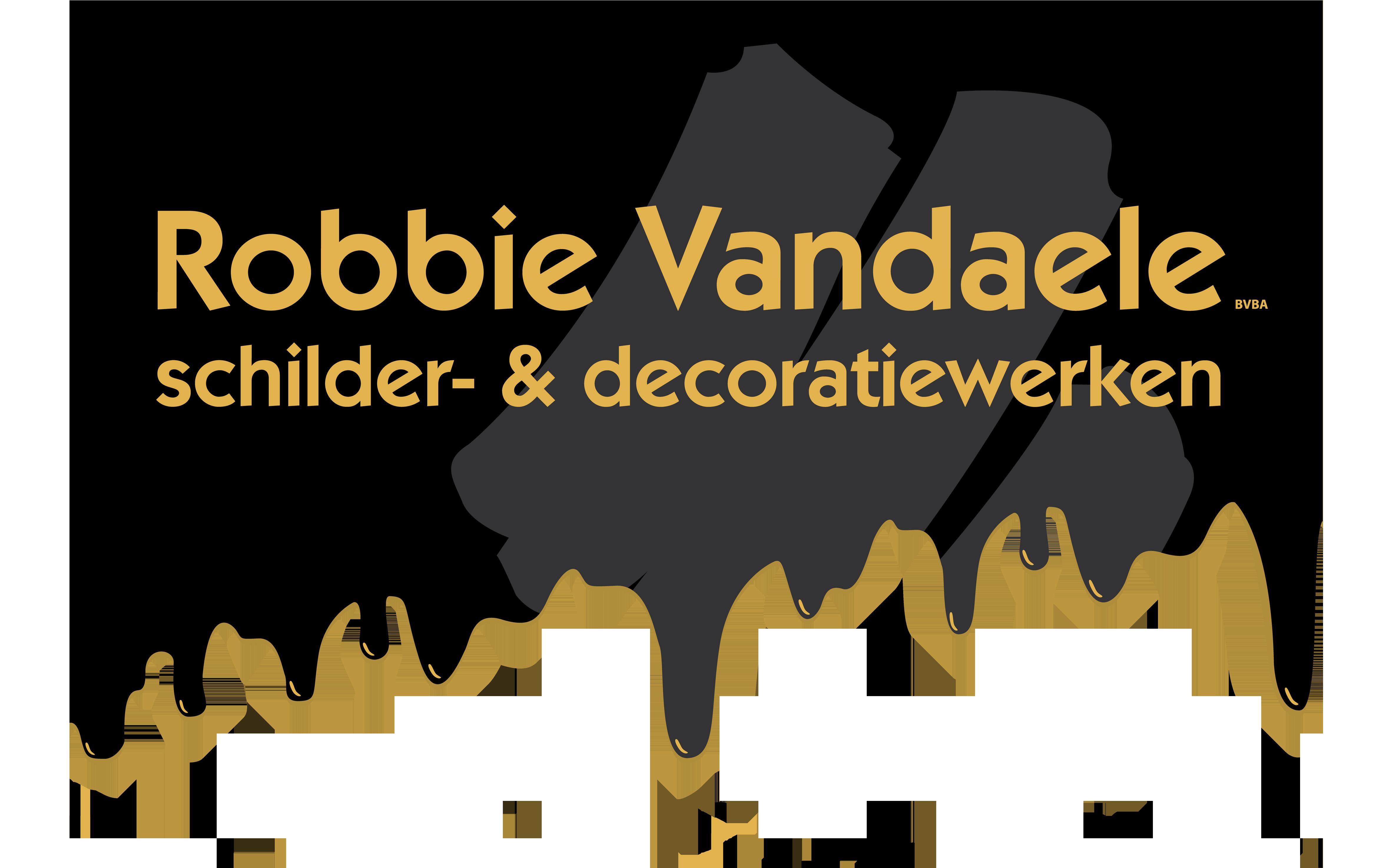 www.schilderwerken-vandaele.be