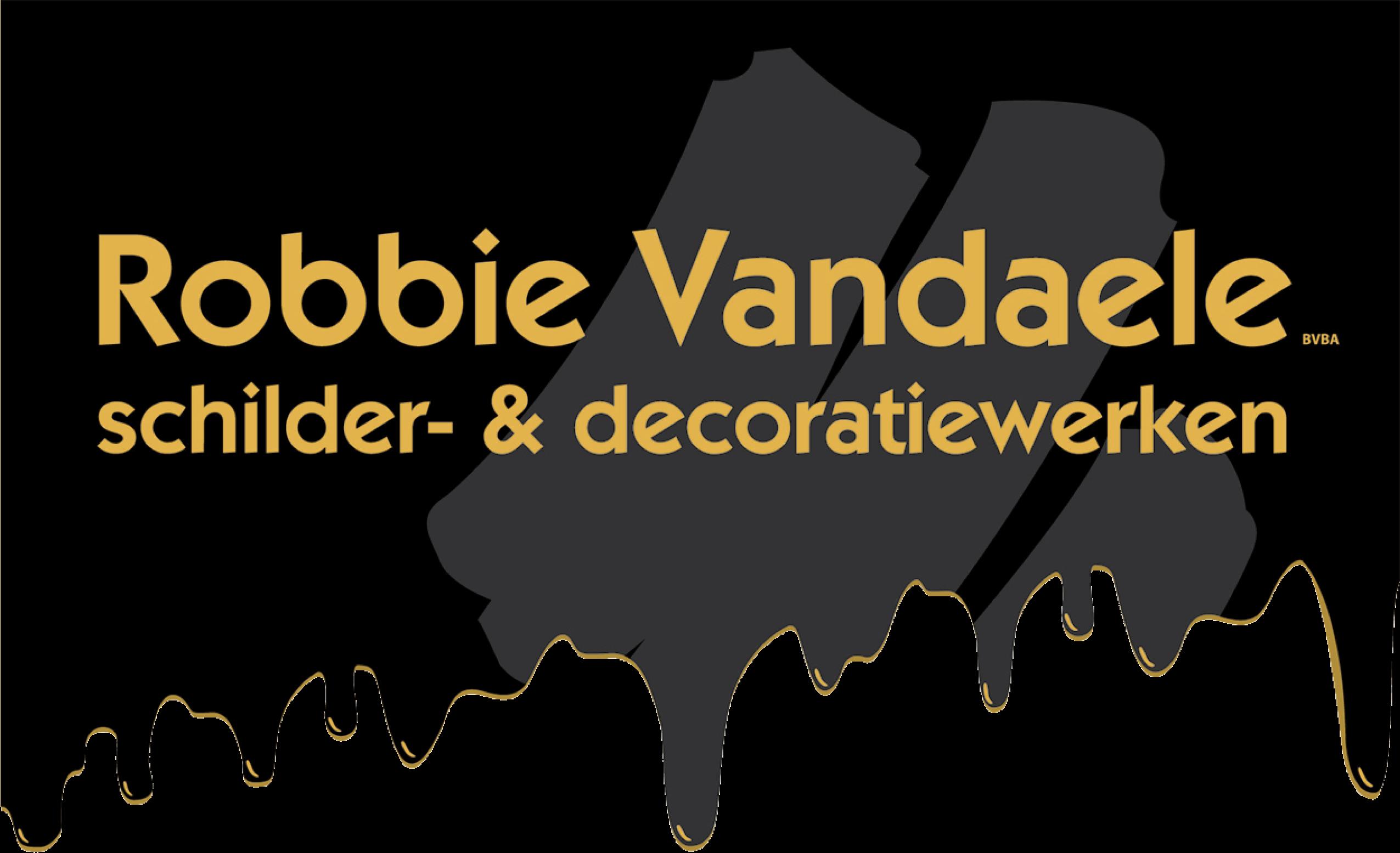 logo schilderwerken Vandaele